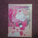Humpty Dumpty's Magazine, March 1986  0707161007