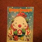 Humpty Dumpty's Magazine, Dec 1986  0707161008