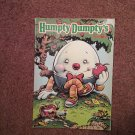 Humpty Dumpty's Magazine, August-Sept 1986  0707161009