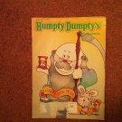 Humpty Dumpty's Magazine, Jan 1986  0707161010