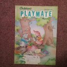 Children's Playmate, April/May 1987  0707161013