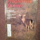 Progressive Farmer,  Dec 1987, New Life for Small Towns 0707161022