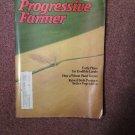 Progressive Farmer Magazine, March 1988, Raised Beds  707161036