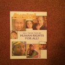 Awake Tract, Nov 22, 1998, Human Rights   707161098