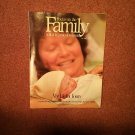 Focus on the Family Magazine, May 1998, My Life For Yours  707161099