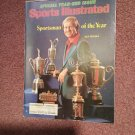Sports Illustrated MagazineDec 25, 1978 - Jan. 1, 1979 Nickalaus 0707161206