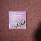 Encylcopedia Britannica CD ROM Ready Reference 0707161418