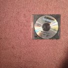 Older Software CD ROm 2 Million Fax Numbers CDUSA 0707161425