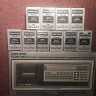 60 ROLLS TRS-80 POCKET COMPUTER PRINTER PAPER MODEL 26-3505 skuM09241643