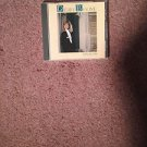 Debby Boone be thou my vision, Great Hymns of Faith BMG 0707161413