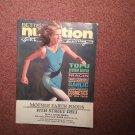 Better Nutrition Magazine, August 1992, Garlic Herbal Antibotic  0707161493