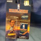 1996 CORINTHIAN NBA HEADLINERS ORLANDO MAGIC PENNY HARDAWAY M09241667