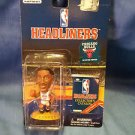 1996 NBA Scottie Pippen Chicago Bulls Corinthian Headliners M09241666