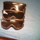 3 Pair Vintage 1988 Nasta GI JOE A Real American Hero Sunglasses skuM09241649