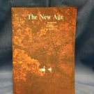 The New Age Magazine October 1985 Vol. XCIII No. 10 Lafayette Lodge 0707161567