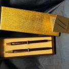 Vintage Artramatic Pen and Pencil Set   skuM092416183