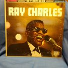 Ray Charles Cornet Records VG/VG 092416259