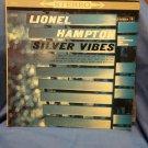 Vinyl Lionel Hampton Silver Vibes CS 8277 092416262