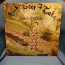 Limited Edition, Christian Record, Susan Hickman, Each Step I take, Parkersburg, WV, M092416347