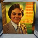 LP Trinity TR-205, Terry Robinson, Transformation M092416348