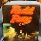 REDD FOXX AT HOME LP. MF RECORDS NM, VG+  M092416349