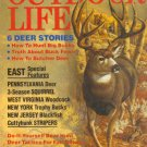 Outdoor Life Magazine Oct 1982 Vo. 170: No. 4 INV1705