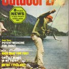 Outdoor Life Magazine June 1974 INV1711