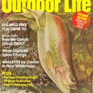 Outdoor Life Magazine May 1975 INV1729