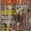 American Hunter Magazine October 1982 INV1731