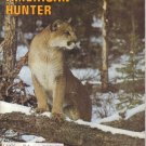 The American Hunter Magazine December 1977 INV1734