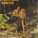 The American Hunter May 1977 INV1735