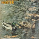 The American Hunter Magazine November 1977 IN1736