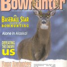 Bowhunter Magazine Dec/Jan 1999 INV1740