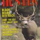 American Hunter Magazine August 1982 INV1745
