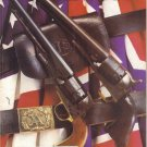 American Rifleman Magazine January 1981 INV1750