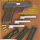 American Rifleman Magazine June 1980 INV1748