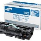 Samsung MLT-R307 Toner Cartridge Black 60K Yield
