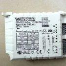 18 Watt Electronic Ballast Control Gear Fluorescent VOSSLOH SCHWABE 24/36/40 W