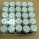 50 X OSRAM LONGLIFE ST 111 L4....65W 80W 220-204V L18..36W SINGLE OPERATION