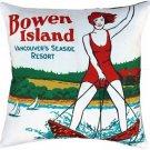 Pillow Decor - Bowen Island Outdoor Throw Pillow  - SKU: MOV-0005-01-20