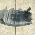 04-08 Mazda RX-8 Under Engine Cover Tray RX8