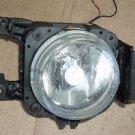 2004 MITSUBISHI ENDEAVOR FOG LAMP LIGHT LEFT DRIVER SIDE   OEM