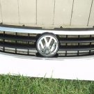 VOLKSWAGEN TOUAREG FRONT RADIATOR GRILL GRILLES