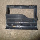 RANGE ROVER P38 GLOVE BOX INSERT LATCH AWR5608