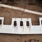 CHEVY CHEVROLET SILVERADO CAB  CLEARANCE  ROOF MAKER   LIGHT  SPOILER  PANEL