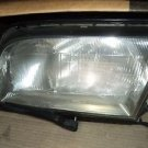97-99 Mercedes S Class S420 S500 S600 Xenon HID Driver Headlight Head Lamp