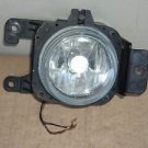 2004 MITSUBISHI ENDEAVOR FOG LAMP LIGHT PASSENGER RIGHT SIDE   OEM