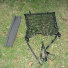 2000  Audi A4/S4 Avant Station Wagon 1998-2002 Rear  Cargo Net 8D9 861 873