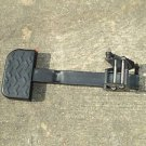 LAND ROVER DISCOVERY SERIES 2  REAR BUMPER STEP ASSEMBLY OEM 99-04