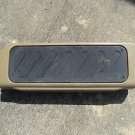 99-04 Land Rover Discovery Rear subwoofer speaker rear tailgate